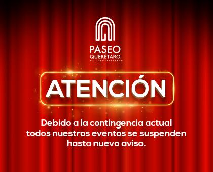 No_Eventos_PQ