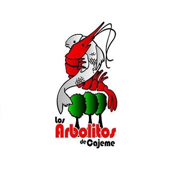 ARBOLITOS DE CAJEME