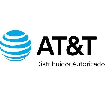 AT&T DISTRIBUIDOR AUTORIZADO