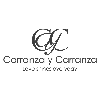 CARRANZA Y CARRANZA