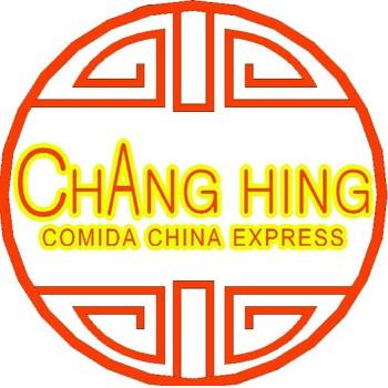 CHANG HING