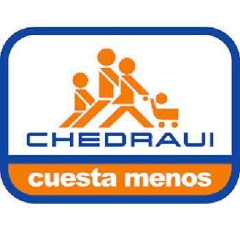 CHEDRAHUI