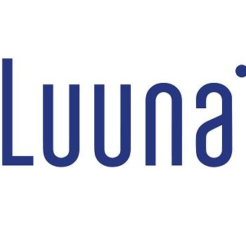 LUUNA