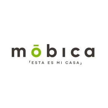 MOBICA