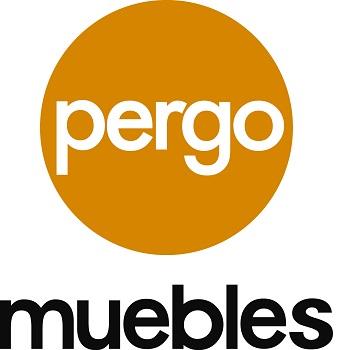 PERGO