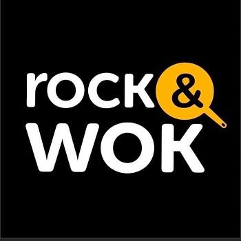 ROCK&WOK