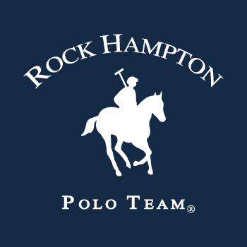 ROCK HAMPTON