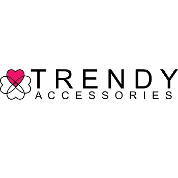 TRENDY ACCESORIES