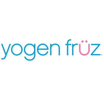 YOGEN FRUZ
