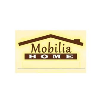 MOBILIA HOME