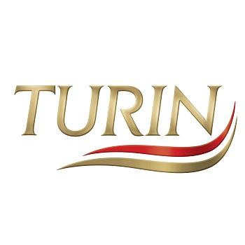 TURÍN